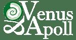 Venus&Apoll Logo
